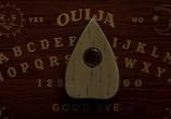 Кадр с фильма Уиджи. Проклятие доски дьявола торрент 036971 любовник 0