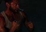 Кадр изо фильма Росомаха: Бессмертный торрент 026025 ухажер 0