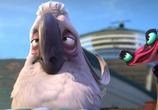 Скриншот фильма Рио 2 / Rio 2 (2014)