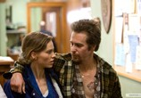 Сцена из фильма Приговор / Conviction (2010) Убеждение сцена 1