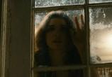 Сцена изо фильма Дом грёз / Dream House (2011) Дом грёз явление 0