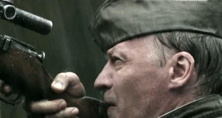 Снайпер 2 тунгус торрент.