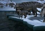 Кадр с фильма Легенда о динозаврах торрент 099357 план 0