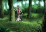 Сцена из фильма В лес, где мерцают светлячки / Hotarubi no Mori e, Into the Forest of Fireflies' Light (2011) В лес, где мерцают светлячки / В лесу мерцания светлячков сцена 1