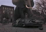 Сцена с фильма Джуманджи / Jumanji (1995) Джуманджи