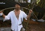 Кадр изо фильма Discovery: Разрушители легенд торрент 025717 эпизод 0