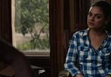 Кадр с фильма Восхождение громовержец торрент 093223 сцена 0
