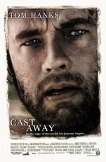 Постер к фильму Изгой