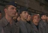 Кадр изо фильма Подводная байдарка торрент 0790 мужчина 0