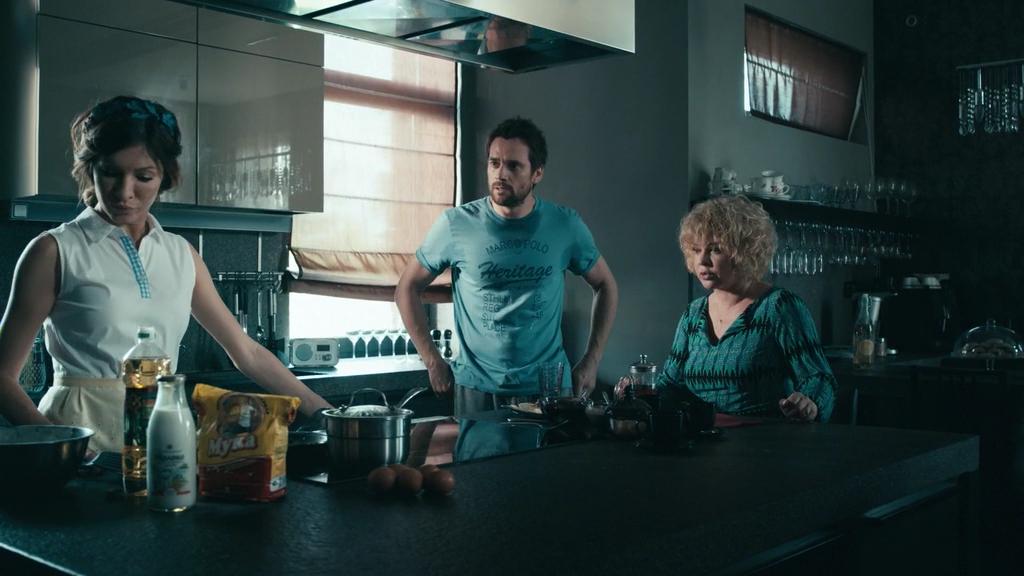 фото из фильма любовь напрокат