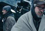 Кадр с фильма Схватка торрент 07920 люди 0