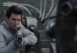 Сцена с фильма Обливион / Oblivion (2013)