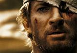 Кадр изо фильма 000 спартанцев торрент 000 план 0