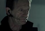 Скриншот фильма Чужой против Хищника / Alien vs. Predator (2004) Чужой против Хищника
