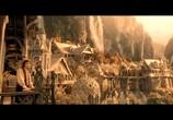 Кадр изо фильма Властелин колец: Трилогия торрент 05612 работник 0