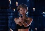 Сцена из фильма Жди смерти / Expect to Die (1997)