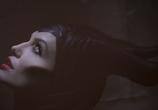 Сцена из фильма Малефисента / Maleficent (2014)
