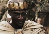 Кадр с фильма 000 спартанцев торрент 04080 план 0