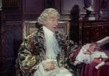 Сцена из фильма Наполеон / Napoleon (1955) Наполеон сцена 1