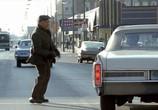Кадр с фильма возвышенный торрент 098933 мужчина 0