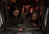 Кадр с фильма Куб торрент 00096 сцена 0