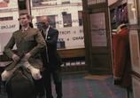 Кадр с фильма Ограбление нате Бейкер-Стрит торрент 07107 любовник 0