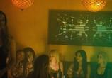 Сцена из фильма Драйвер на ночь / Stretch (2014) Драйвер на ночь сцена 9