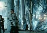 Сцена с фильма На игре (2009) На игре подмостки 0