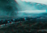 Кадр с фильма Центурион торрент 01480 эпизод 0