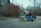 Сцена с фильма У моря / Beyond the Sea (2005) У моря педжент 0