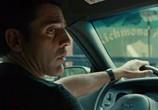 Кадр изо фильма Копы-новобранцы торрент 053530 любовник 0