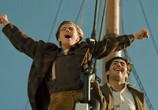 Кадр с фильма Титаник торрент 098517 сцена 0