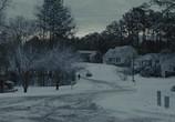 Кадр изо фильма Пленницы торрент 082325 мужчина 0