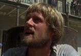 Сцена с фильма Полуночный стрела / Midnight Express (1978) Полуночный стрела объяснение 0