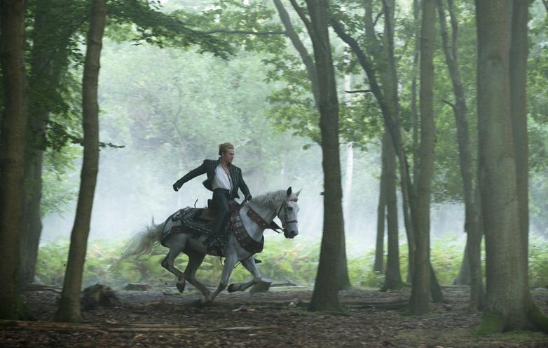 Чем дальше в лес фильм 2014 смотреть онлайн бесплатно