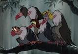 Кадр изо фильма Книга джунглей торрент 030157 сцена 0