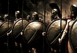 Кадр с фильма 000 спартанцев торрент 014953 работник 0