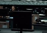 Кадр с фильма Пятая власть торрент 047278 мужчина 0