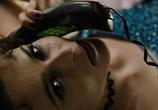 Кадр с фильма Бойцовский масса