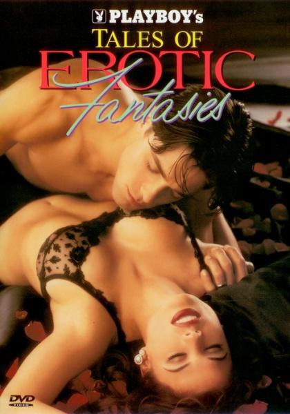Смотреть онлайндокументальные фильмы по эротике и сексу
