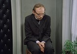 Кадр изо фильма Служебный роман торрент 03215 план 0
