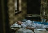 Кадр с фильма Князь тьмы торрент 01770 план 0