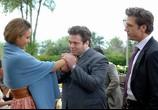 Сцена изо фильма Удачи, Чак! / Good Luck Chuck (2007) Удачи, Чак!