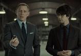 Кадр изо фильма 007: Спектр торрент 012519 сцена 0