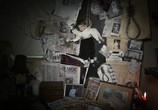Кадр изо фильма Виселица торрент 002219 любовник 0