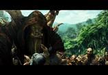 Кадр изо фильма Варкрафт торрент 028161 мужчина 0
