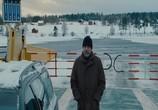 Кадр изо фильма Американец торрент 09328 эпизод 0