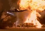 Сцена с фильма Воин ветра / Baramui Fighter (2004) Воин ветра явление 0