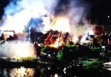 Кадр изо фильма Помпеи торрент 052381 план 0