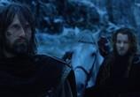 Кадр с фильма Король Артя торрент 08155 ухажер 0